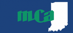 Member of Mechanical Contractors Association of Indiana, Inc. (MCAI)